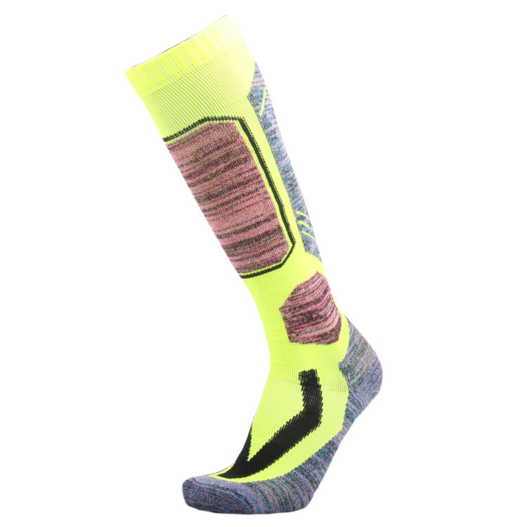 COMPRESSION SPORTS SOCKS - VARIOUS COLOURS