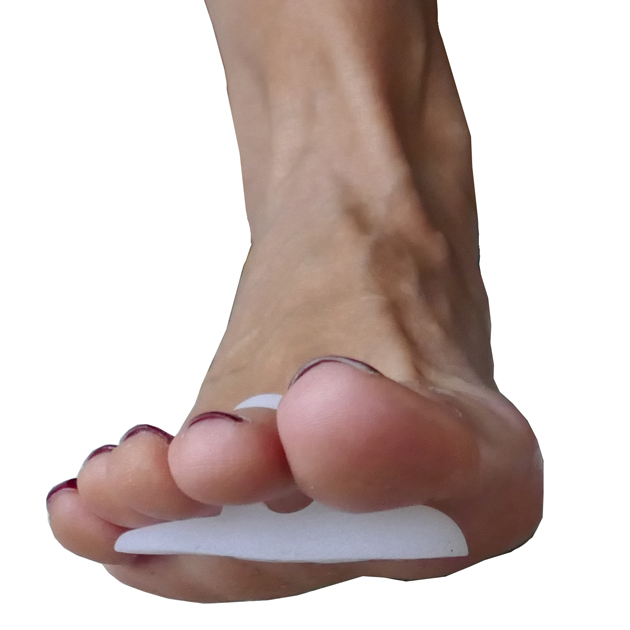 OR8 Wellness toe crest 2