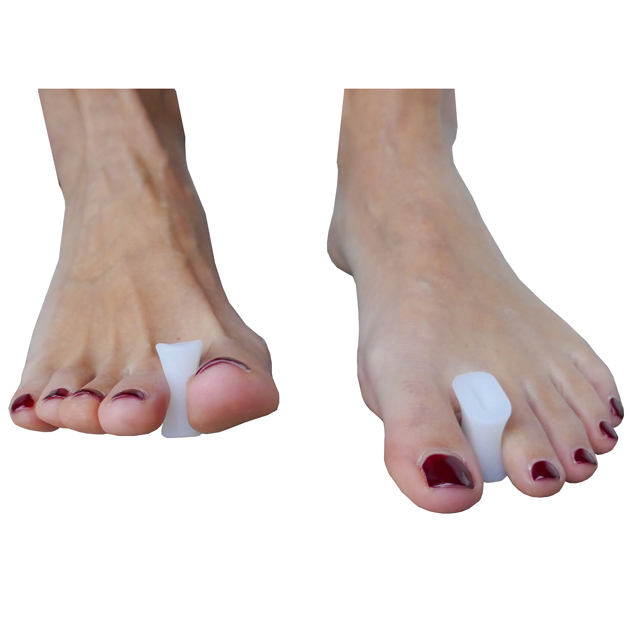 GEL TOE SEPERATOR